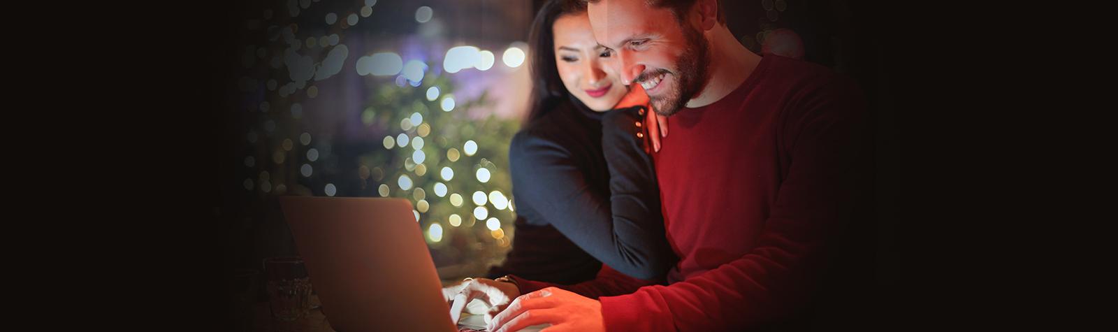 Welke vragen heb jij in december over online veiligheid?