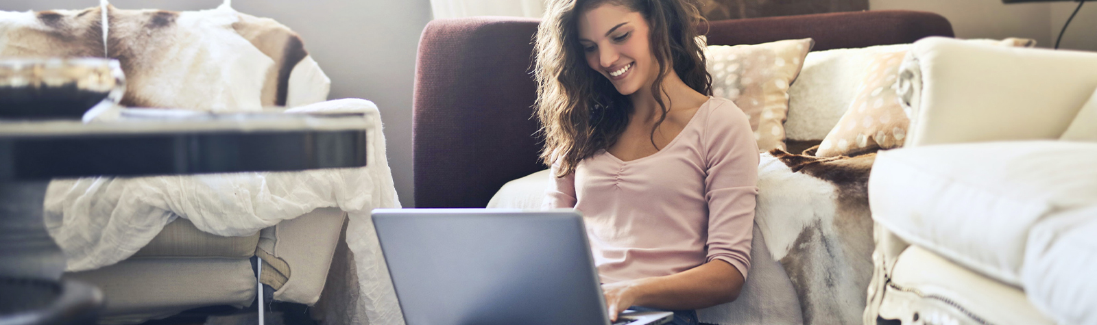 Quiz: Hoe veilig ben jij online?