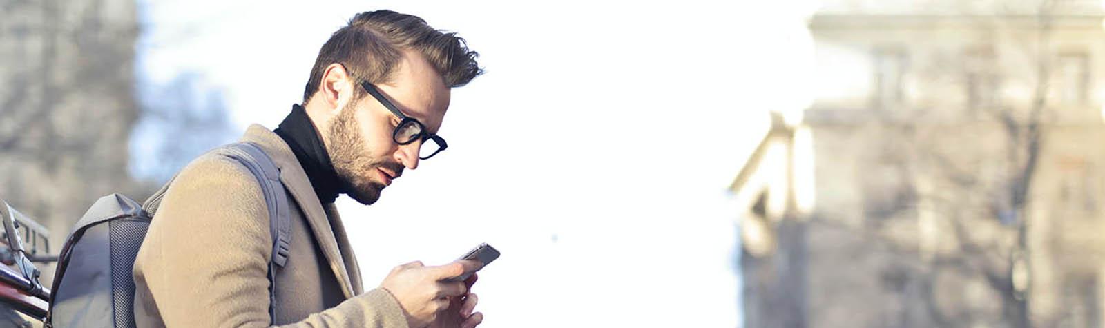 Is Signal een privacyvriendelijk alternatief voor WhatsApp?