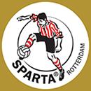 SpartaRotterdam