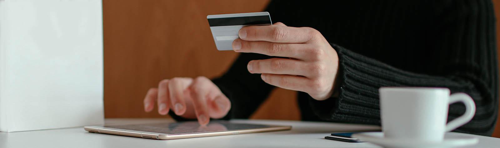 Een datalek bij cashbackdienst Scoupy, waar kan ik op letten?
