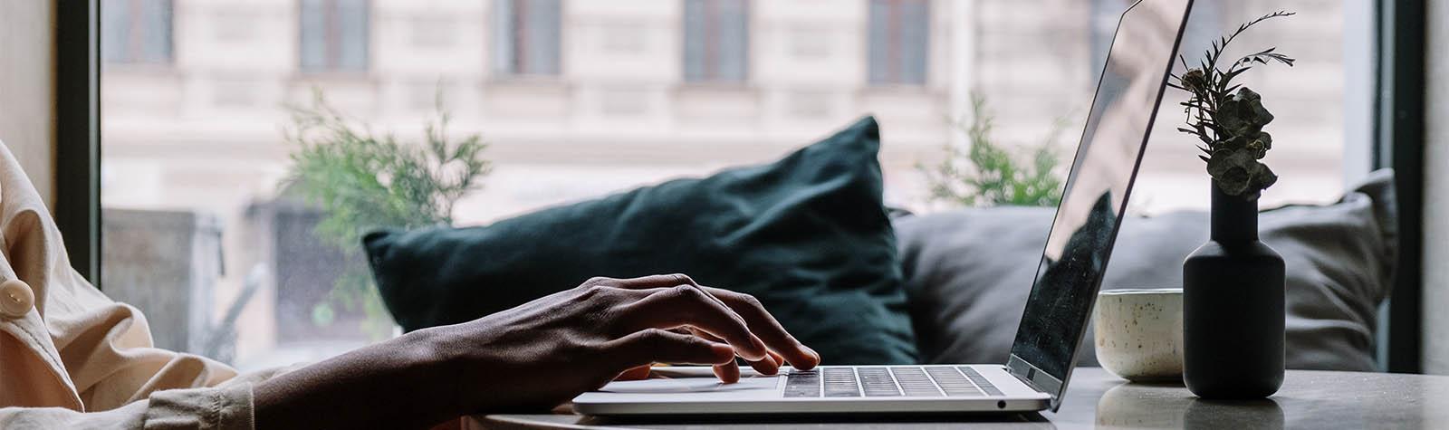 Hoe kun je omgaan met digitale nalatenschap?