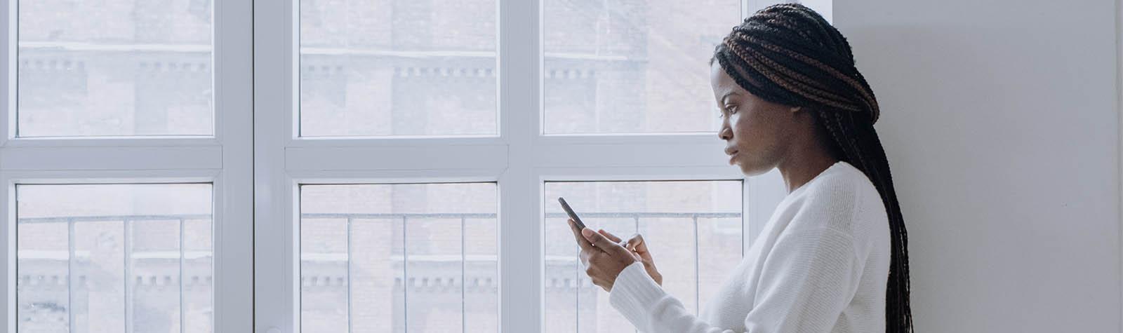 Kwetsbaarheden gevonden in iOS en iPadOS. Wat kun je doen?