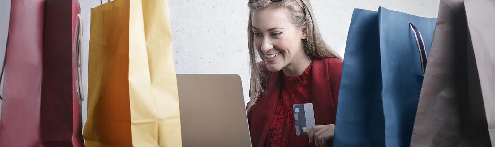 Waar moet je op letten bij online aanbiedingen?