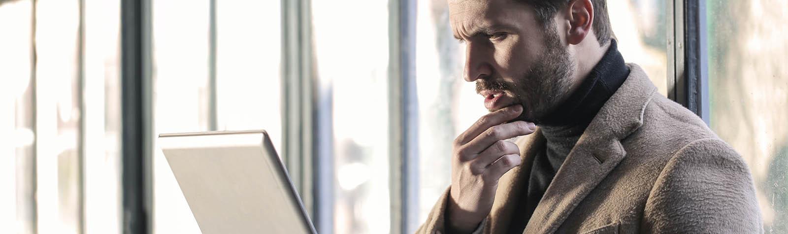 Hoeveel punten scoor jij in de Online Veilig phishingquiz?