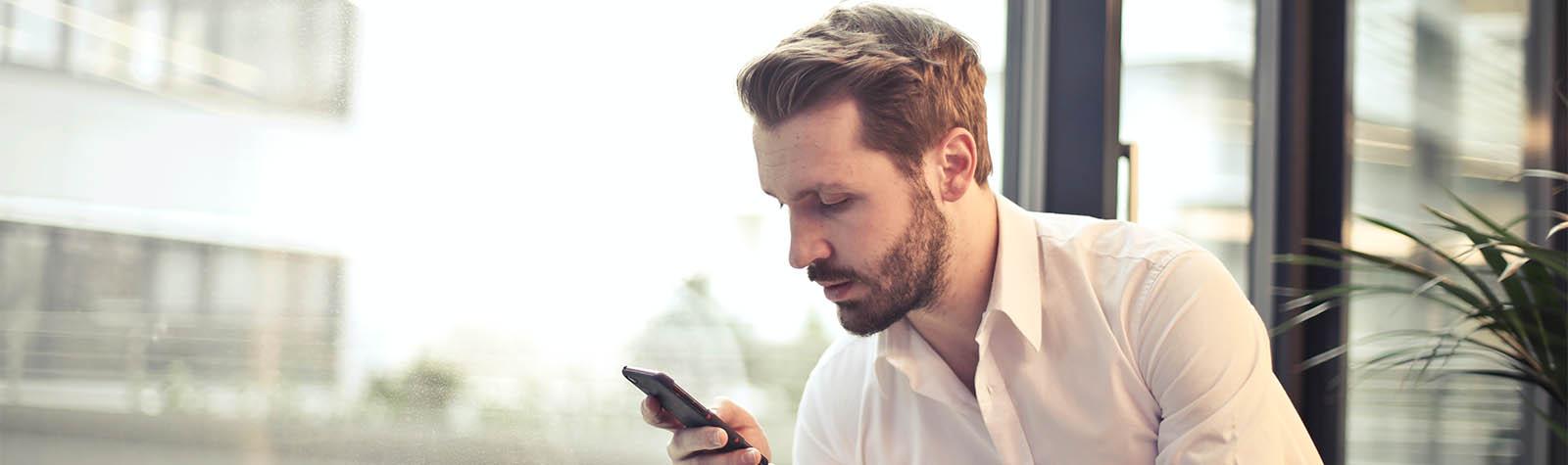 Wat kun je doen als je slachtoffer bent van WhatsApp-fraude?